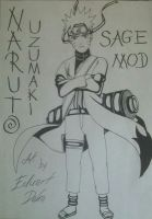 Naruto_Super_Drawing_045 by eduaarti