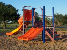Playground 2 by SpinsStockings
