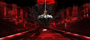 The Hanging Tree. by Crusnick