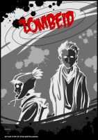 Zombeid Cover by Sokkhue