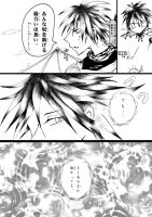 TLOF Chapter 1, p.18 Japanese by Waterdroplet-s