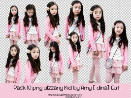 pack #1 10 png ulzzang kid by amy [dina] cut by Dinajung123456