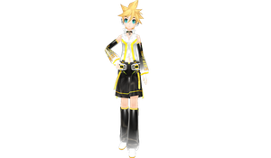 PD append len dl by lemonyPV