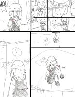 CNOCT- Round one pg 8 by ifAnyoneCould