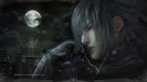 Video Game Final Fantasy Versus XIII 338356 by talha122