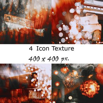 Icon Texture by Dea-Avi