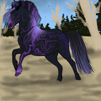SOS The Precursor Legacy 063 by SorrelOrchardStables