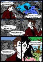 Carry on my wayward son page 5 by manga-kachazchan