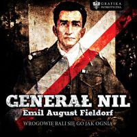 General Nil - Emil August Fieldorf by N4020