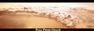 Fall From Grace by z-design