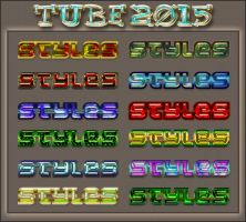 Tube 2015    STYLES Ps by Photos-Loutche