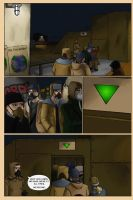 RO: Metropolis page 6 by Finglonger