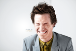 Eddiereymayne-colourization-11-11-14 by fauxism-org
