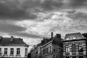 Part of Mons by DiY171