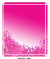 Breast Cancer Awareness 03 by angelicfairy-stock