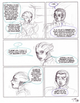 Titanomachy VI-p27 first draft by AmethystSadachbia