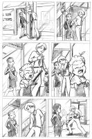 Broughton Street Scam- pg1 by ChaosKomori