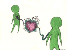 Life_Support_Cube by ZuperZora89