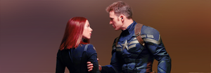 Steve x Natasha Signature by TouchofMink2