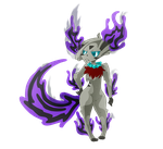 Calteon (Designed by Dark_Absol_) by castformgrass