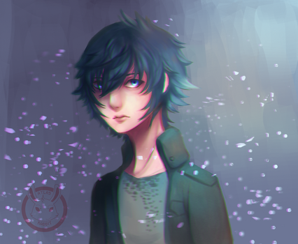 Noct by Atlas-chan