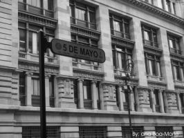 5 de mayo by Boa-Morte