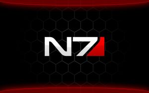 N7 Login by monkeybiziu