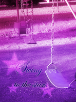 swing to the stars by mezzotessitura