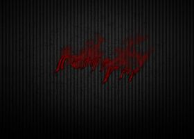 Deathpap by hellpes