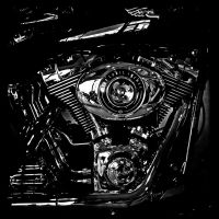 103 Cubic Inches by vw1956