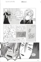 UE Ch.1 Fated Encounter Pg 7 by ManuelMishonu