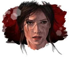 Lara Definitive Edition by LoiccoiL