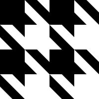 simple pattern by semireal-stock