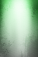 iPhoneIII_Green by HzrdXero