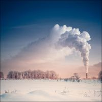 -27 in color by Eredel