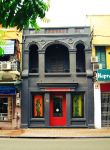 on Trang Tien street by ThoTui