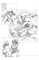 Batman 80-page giant- Fearless- page 9 by imagine1207