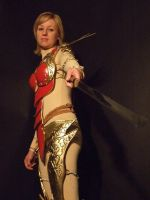 Celetines Armour 4 by TheGoddess908