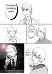 APH You forgot Poland by Valentinelost