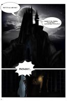 NisAra (The Silverheart College) Page 19 by CuBur