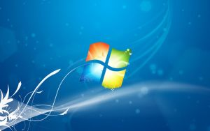 Windows 8 - Alviyan1 by deviantalviyan