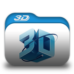 3d Movies by musicopath