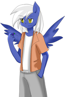 CM for demyx100 by the88cherryice