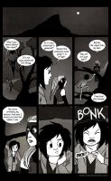 RR: Page 86 by JeannieHarmon