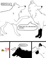 Okami pg 4 by toerawesome