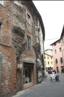 Lucca streets 7 by enframed