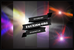 Fauxism-org-texture001 by fauxism-org