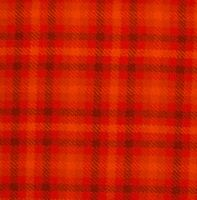 GP Stock - Red Plaid by GothicPunkStock