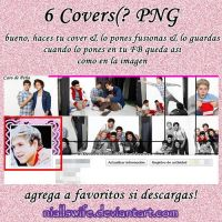 Marco para cover FB by NiallsWife