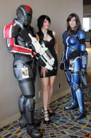 DragonCon 2012 13 by CosplayCousins